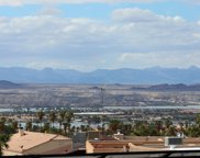 392 Laurie Ln, Lake Havasu City image