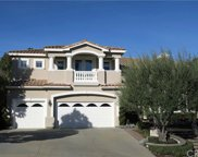 17 Knotty Oak Circle, Coto De Caza image
