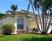 4211 Crozet Court, West Palm Beach image