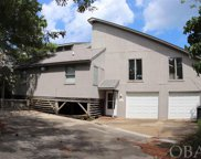 294 Wax Myrtle Trail, Southern Shores image