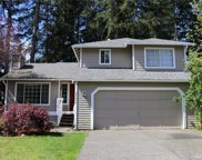27317 227th Place SE, Maple Valley image