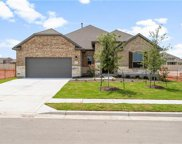 20320 Clare Island Bend Ct, Pflugerville image