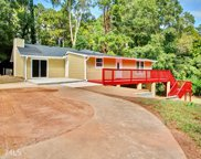 1633 Seayes Rd, Mableton image