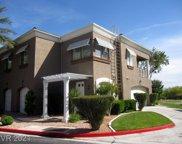 9430 Laguna Niguel Drive Unit 101, Las Vegas image