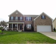 5612 Sunnyvalle  Drive, Bargersville image