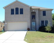 2032 Dove Crossing Drive, New Braunfels image