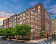 1201 N Garfield   Street Unit #114, Arlington image