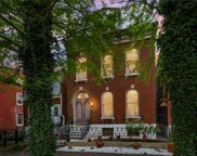3322 South 9th  Street, St Louis image