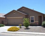 8299 W Green Kingfisher, Tucson image