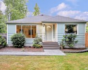 13758 3rd Ave NW, Seattle image