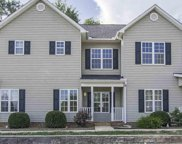 410 Richardson Street Unit Unit B, Simpsonville image
