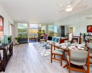500 Lunalilo Home Road Unit PH17B, Honolulu image
