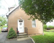 21 CALDWELL RD, Parsippany-Troy Hills Twp. image