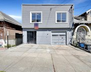 572 Bellevue  Avenue, Daly City image
