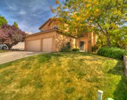 9316 Yvonne Marie Drive NW, Albuquerque image