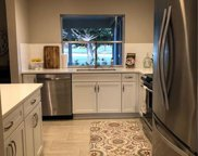 4446 Lakewood Blvd, Naples image