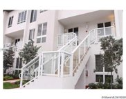 10260 Nw 63rd Ter Unit #203, Doral image