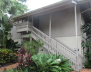 7116 Rain Forest Drive Unit #G-2-U, Boca Raton image