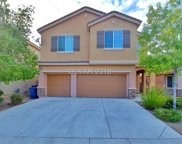 4032 BLUEBERRY PEAK Lane, Las Vegas image