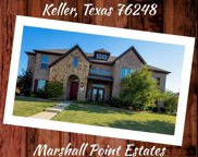 712 Ridge Point, Keller image