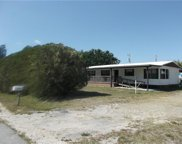 8250 Penny DR, North Fort Myers image