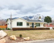 3649 S 2110  E, Salt Lake City image