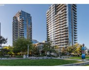 3570 S RIVER PKWY Unit #2207, Portland image