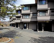 40670 Big Bear Boulevard, Big Bear Lake image