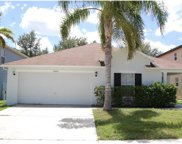 16824 Rising Star Drive, Clermont image