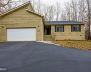 1313 LAKEVIEW PARKWAY, Locust Grove image