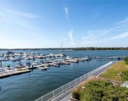 20 Anchor  Way, Port Washington image