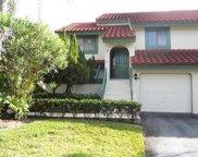 17 Lexington Lane W Unit #E, Palm Beach Gardens image