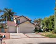 417 APPLETON Road, Simi Valley image