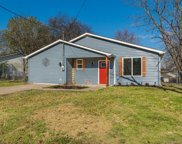 209 Manzano Rd, Madison image