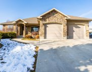 2311 N 1560  W, Pleasant Grove image