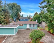 21609 SE 266th Place, Maple Valley image