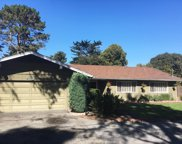 1063 Parkway Dr, Pebble Beach image