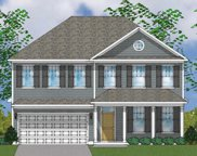 306 Starling Avenue, Easley image