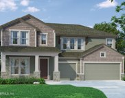 742 WINDLEY DR, St Augustine image