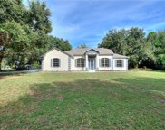 8403 Bailey Drive, Clermont image