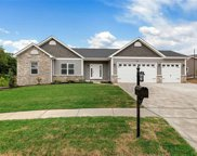 1805 Barclay forest, Wentzville image
