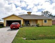 120 SW Grimaldo Terrace, Port Saint Lucie image