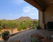 26627 N 104th Way, Scottsdale image