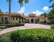 29061 Marcello Way, Naples image