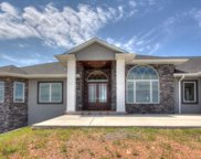 3853 Elysian Ct, Rapid City image