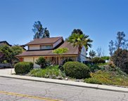 10003 Canyontop St, Spring Valley image