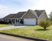 5662 J Riley West Rd, Greenback image