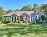 100 Pinetop Circle, Fairhope image