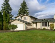 2020 SW 353rd Place, Federal Way image
