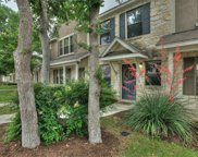 401 Buttercup Creek Blvd, Cedar Park image
